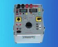 上海宙特电气供应KVA-5继电器综合实验装置