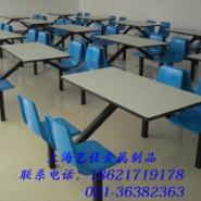 温州餐桌/四人餐桌图片