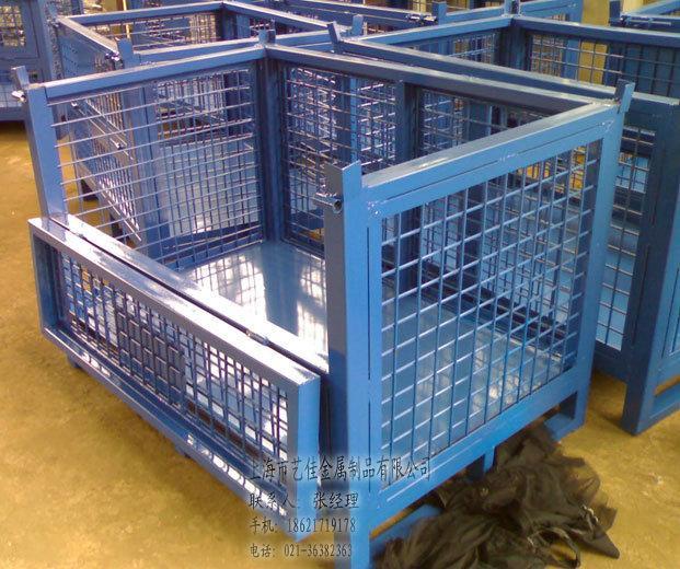玉环仓储笼车,玉环工业仓储笼,玉环移动仓储笼