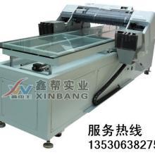 供应印刷陶瓷/印刷陶瓷工艺品