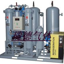 供应乳品行业制氮机