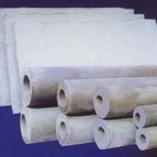 供应长期供应硅酸盐复合管