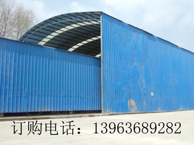 供应彩钢工程,潍坊彩钢工程,山东彩钢工程,彩钢工程公司