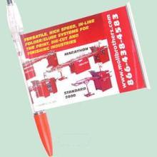 黄骅广告笔厂家,黄骅中性笔厂家,签字笔定制图片