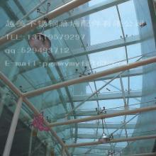 玻璃爪、幕墙玻璃爪、玻璃幕墙爪、幕墙爪市场批发价格/报价