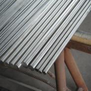 316不锈钢研磨棒图片