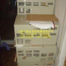 供应江苏安川变频器维修安川变频器代理维修安川变频器中心图片