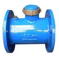 供应DN150水平螺翼冷水表,DN150水平螺翼冷水表厂家直销批发价批发