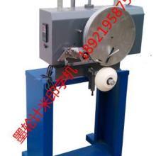 四川墨轮机-固体墨轮价格-墨轮印字高性能-色带替代含品选墨轮机 四川墨轮机计米印字机图片