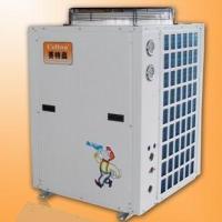 供应杭州空气能热泵