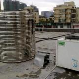 供应空气能热水器厂商
