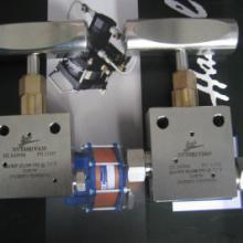 供应IPT高压针阀美国IPTHIPBUTECH高压针阀批发