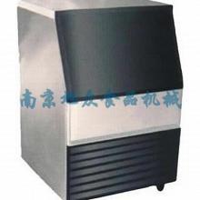 供应制冰设备