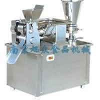 供应水饺机器,电动水饺机,自动饺子机