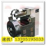供应MP50/2馒头成型机