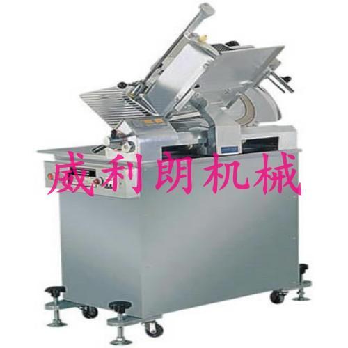 供应最便宜切羊肉卷机 南京羊肉卷机批发