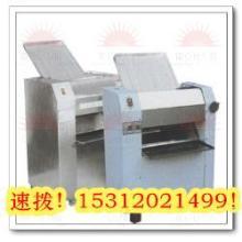 供应精装高速压面机/压面设备