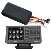 供应GPS车辆监控系统,物流车辆管理GPS系统图片