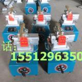 供应金属丝对焊机批发/河北焊机厂/小型对焊机/小型焊接机