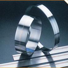 供应日本NEOMAX特殊金属材料中国代理图片