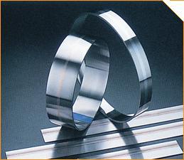 金属材料图片/金属材料样板图 (1)