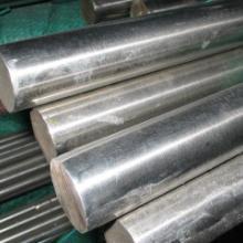 供应深圳304不锈钢黑皮棒,304不锈钢棒品质保证图片