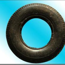 供应400-8橡胶实心轮胎