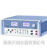 供应 固纬安规测试仪GCT630