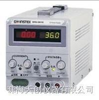 供应 台湾固纬直流稳压电源SPS2415