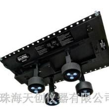 供应 ONT-365大面积LED高强度紫外照射批发