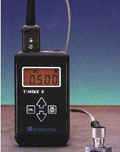 供应中山Elcometer121/3漆膜涂层检测仪