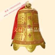 唐县铜钟铸造厂铜钟价格铸铜钟厂工图片