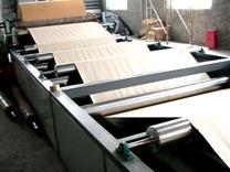 供应涂氟布微波烘干设备厂家直销、涂氟布微波烘干设备价格