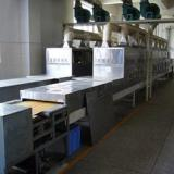 供应微波氧化钛干燥设备—微波氧化钛干燥设备公司