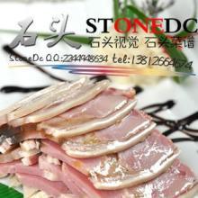 供应苏州美食摄影苏州高档菜单设计
