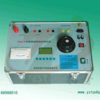 供应上海互感器伏安特性综合测试仪