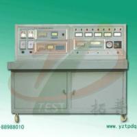 供应扬州变压器综合测试台厂家