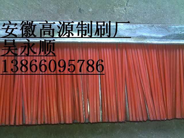 供应钢丝条刷
