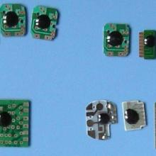 供应音乐IC音乐机芯语音IC语音机芯