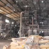 海南粉末涂料表面活性剂,海南粉末涂料表面活性剂生产厂家