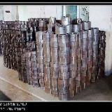 供应铝制产品销售
