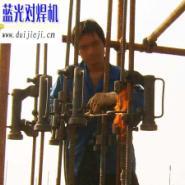 钢筋气压焊对接机图片图片