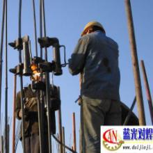 供应河南钢筋氧气压力焊设备 蓝光钢筋氧气压力焊设备图片
