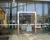 供应东四十条安装玻璃门换玻璃地锁批发