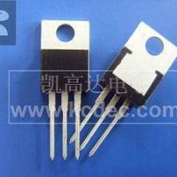 单向可控硅MCR72-8