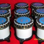 磁放大器FC2-5WFC2-10W图片