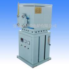 供应1600高温炉箱式实验炉高温电炉图片