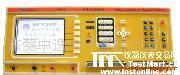 供應CT8691精密線材測試機CT8691益和線材CT-9980圖片