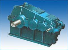 供应ZS165圆柱齿轮减速机及齿轮轴配件,软齿面减速箱
