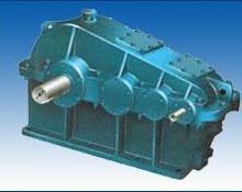 供应泰兴减速机厂ZS110-200圆柱齿轮减速机变速箱,全套齿轮齿轴配件批发